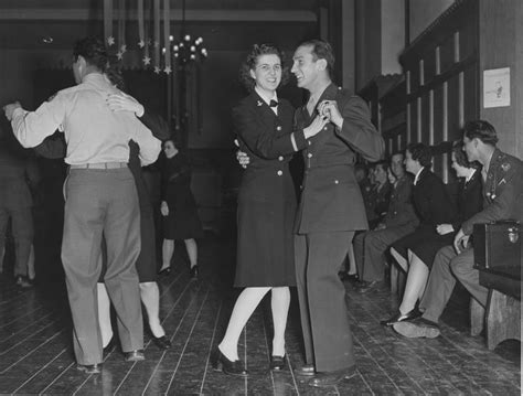 ww2 swing music 1000 images about 1944 new orleans on pinterest new
