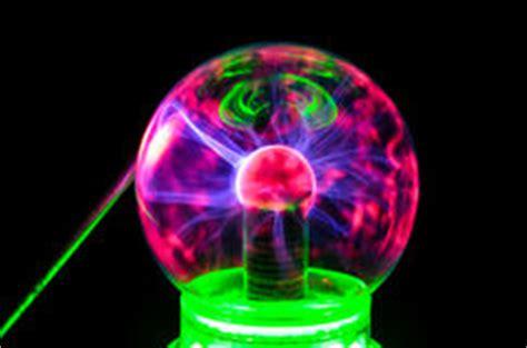 Tesla Sphere Tesla Sphere Stock Images