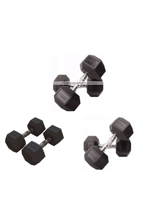 bench press chains for sale bench press chains for sale 100 bench press chains for