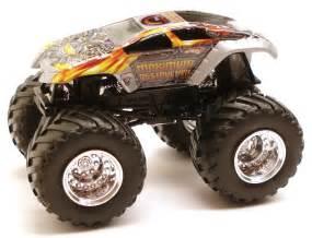 Maximum Truck Wheels Wheels Jam 1 64 Scale Truck Maximum