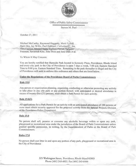 Eviction Warning Letter Portablegasgrillweber Com Eviction Warning Letter Template