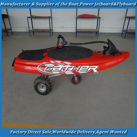 Motorized For Sale by 110cc Power Jetboard Surfboard Motorized Surfboards For Sale