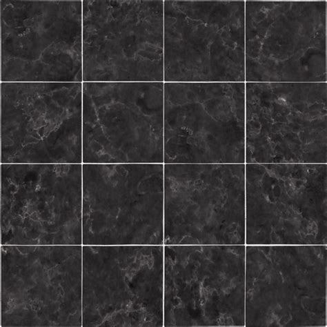 marble tile texture seamless tile floor texture floor your home black and white marble tile