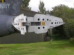 Air Brake System Aircraft Air Brakes Speed Brakes Dive Brakes Inflight Drag