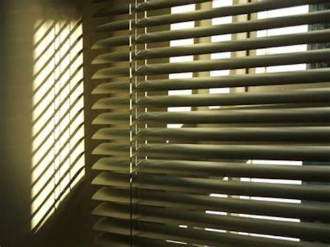Venetian Window Blinds How To Clean Venetian Blinds Malaysia Renovation Portal