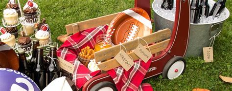 Esurance Sweepstakes - 53 best images about tailgating 101 on pinterest good housekeeping tailgating and