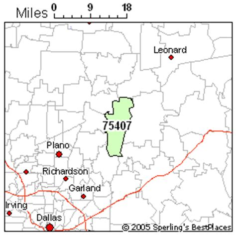 princeton texas map best place to live in princeton zip 75407 texas