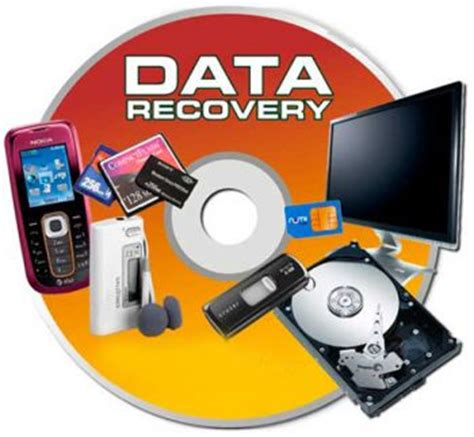 computer education data recovery software full version data recovery thetford norwich data recovery recovery
