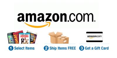 Amazon Gift Card Trade In - your 2014 apple iphone trade in guide