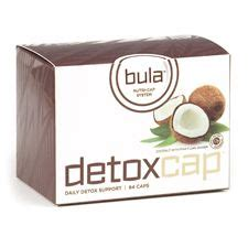 Wakaya Perfection Sava Daiily Detox Clay Moisturizer by Powder Health And Products On
