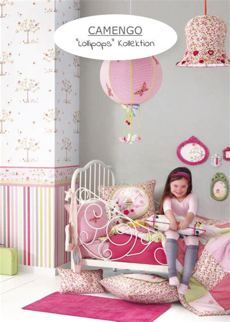 teppich kinderzimmer mädchen wandgestaltung jugendzimmer madchen speyeder net