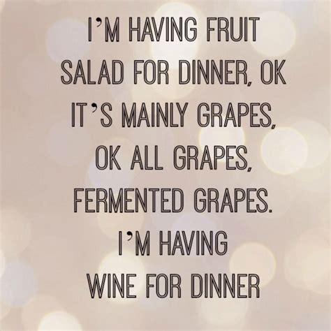 Fruit Salad For Dinner Meme - pittsburgh steelers terrible towel meme like success