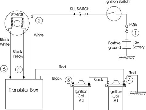 boyer bransden power box wiring diagram hobbiesxstyle