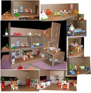 meubles playmobil images
