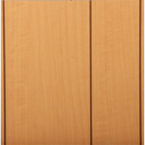 williams crossfire 32 sq ft mdf paneling 96610 106 the
