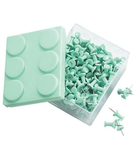 mint blue color best 25 mint color ideas on mint green mint