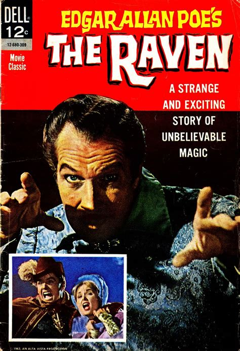 film with cartoon books vincent price on pinterest peter lorre house on haunted