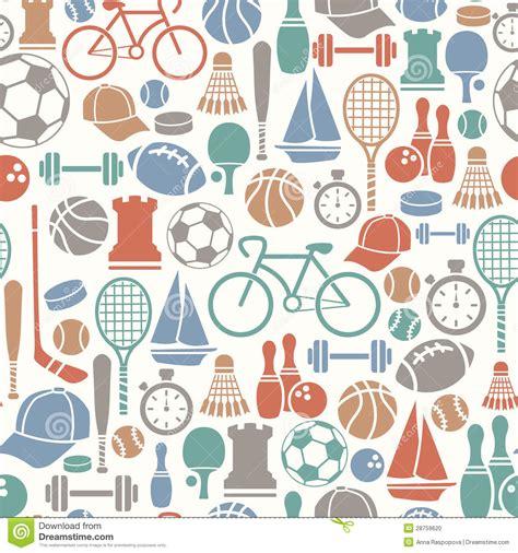 Sport Pattern Background Free | sport pattern stock photo image of chess pattern power