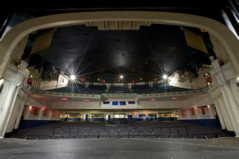 brixton academy floor plan venue guide o2 academy brixton ticketweb uk