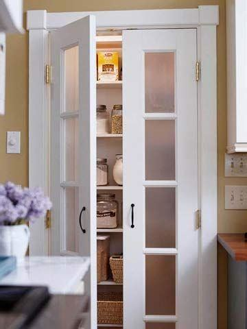 terrific frosted glass pantry door decorating ideas 9 ideas for the perfect pantry door