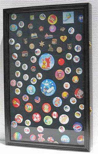 Display To Hold Multiply Matted Pieces - 17 best ideas about pin collection displays on