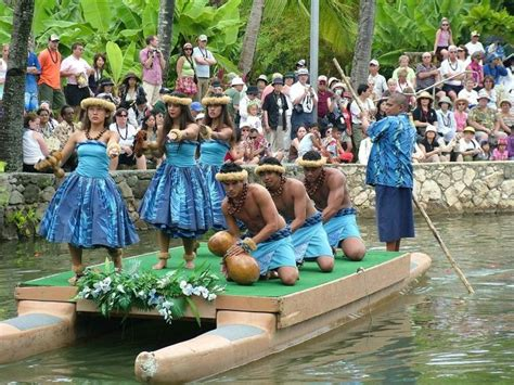 Detox Centers On Ohau Hawaii by 25 Best Ideas About Polynesian Cultural Center On