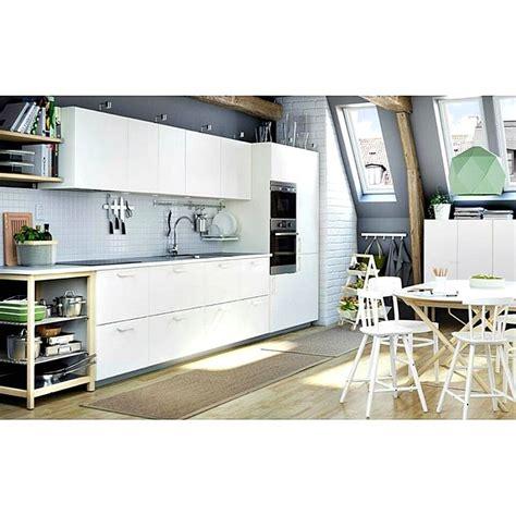 desain lemari makan 35 desain dapur minimalis sederhana dan modern terbaru