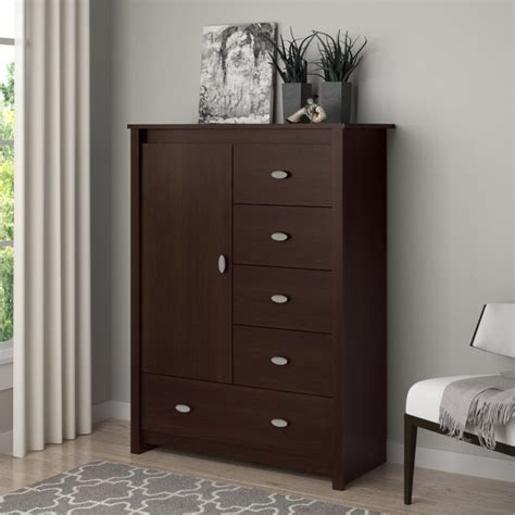 types of dressers 15 types of dressers furniture for your bedroom greatest