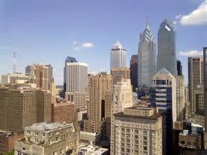 Skyline Vs La Skyline Vs Philly Skyline Rates Boston States Live