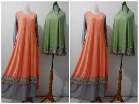 Busana Muslim Tanah Abang trend busana muslim 2013 tanah abang model baju gamis