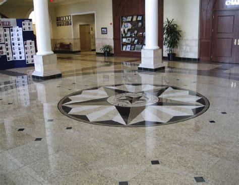 Bathrooms By Design tiles for hall design universalcouncil info