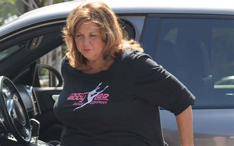 abby lee miller fraud case secret s out abby lee miller scored major paychecks from