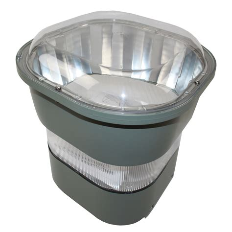 Gardco Lighting by Gardco Philips Gp1 175w Mh Parking Garage High Low Bay