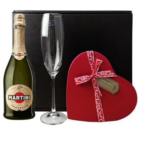 martini prosecco martini prosecco doc nv 75cl flute and valentine s