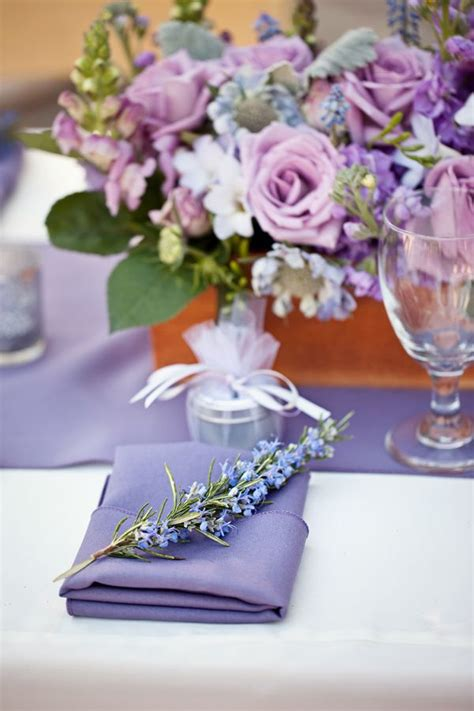 Cheap Home Decor Uk by Lavender Wedding Decorations For The Table Fab Mood