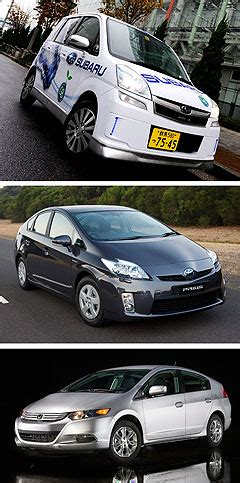 Mitsubishi Motors Environmental Vision 2020 by Mitsubishi 2010 I Miev I Miev Price Tops 55k Goauto