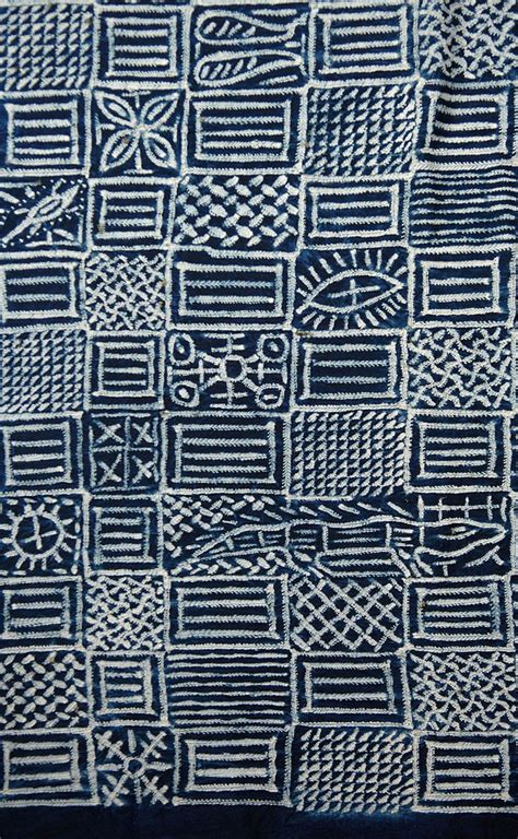 pattern making nigeria 193 best images about african pattern on pinterest