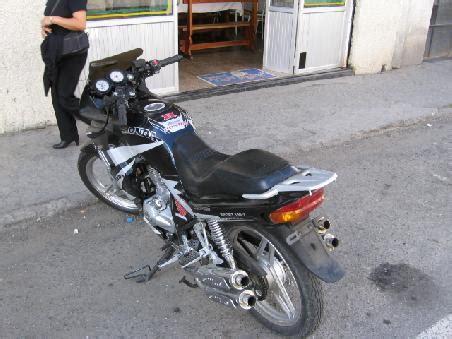Motorrad Kaufen Ecuador by Ecuador Reisebericht Quot Teil 1 Von Der Grenze Peru Bis Loja Quot