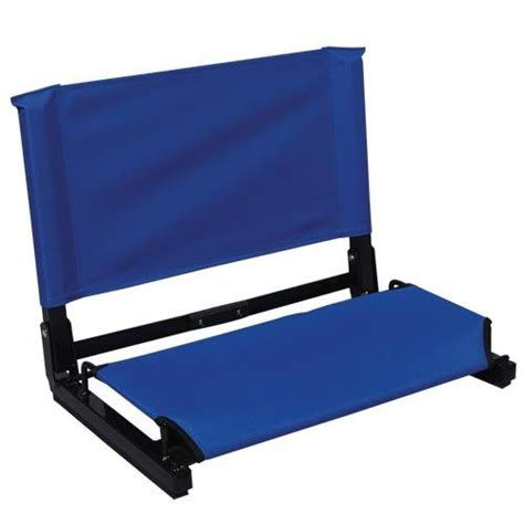 deluxe stadium chair deluxe stadium chair tyko lindla