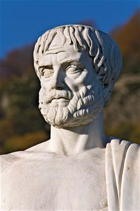 biography about aristotle aristotle biography contributions facts britannica com