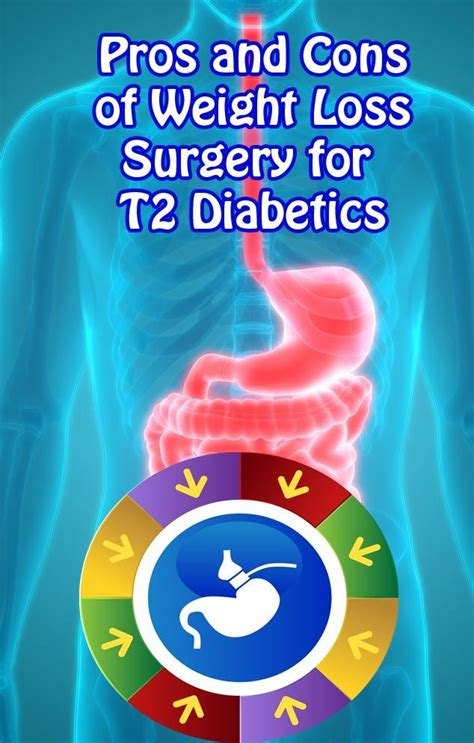 Detox Pills Pros And Cons by 17 Best Images About Diabetes On Type 1