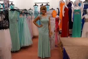 stores that buy used prom dresses near me boutique prom