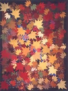 autumn quilt patterns autumn posters picture