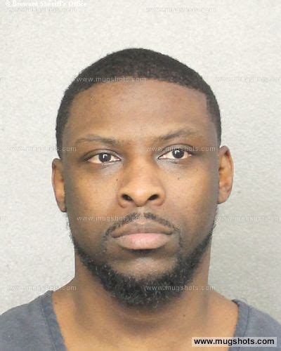 Official Records Travis County Travis Davis Mugshot Travis Davis Arrest Broward County Fl