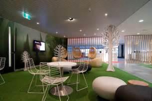 floor and decor corporate office tips en inspiratie voor een gezellig kantoor makeover nl