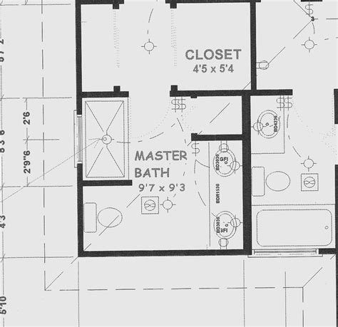 upstairs floor plans upstairs house plans