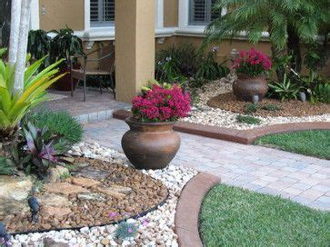 Landscape Rock Miami Decorative Garden Stones Gravel Rocks Pebbles Pets