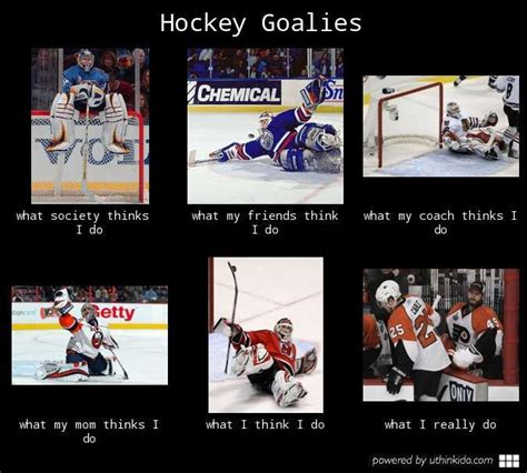Nhl Memes - hockey memes www imgkid com the image kid has it