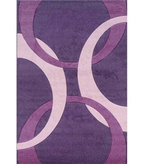 living room area rug purple and pink in patterned rugs