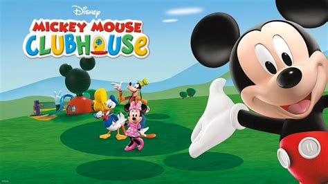 mickey mouse clubhouse schlafzimmer ideen mickey mouse clubhouse tv on play
